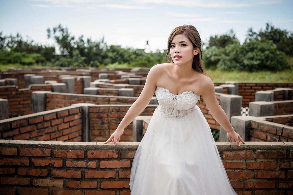 個人寫真,比基尼,孕婦寫真,寶寶寫真,獨立攝影師,AS影像,攝影師阿聖,台北婚禮攝影,婚禮紀錄,婚禮紀實,北部婚攝推薦,自助婚紗,平面攝影,自主婚紗,婚禮類婚紗作品,金山
