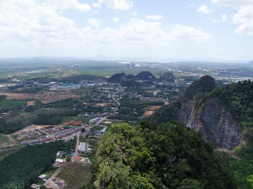 krabi - thailande 14