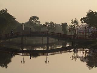 ayutthaya - thailande 89
