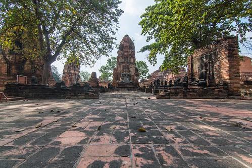 ayutthaya - thailande 67