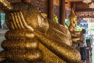 singburi - thailande 46