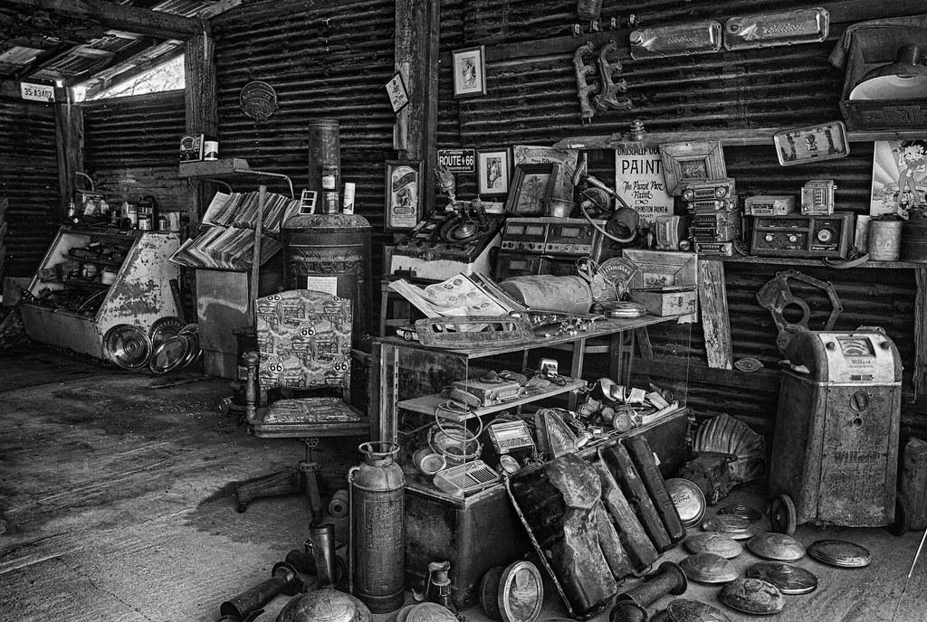 Wen2k Com Junk Yard Salvage Yard Auto Repair Garage: The World's Best Photos Of Car And Junk