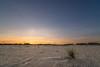 Whale Beach (mhoffman1) Tags: atlanticocean eastcoast laowa12mm nj sonyalpha strathmere whalebeach a7r beach sand shore sunset