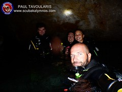"Kalymnos Diving • <a style=""font-size:0.8em;"" href=""http://www.flickr.com/photos/150652762@N02/35505918953/"" target=""_blank"">View on Flickr</a>"