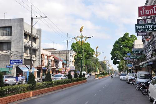nakhon si thammarat - thailande 19
