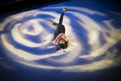 "Ephrat ""Bounce"" Asherie (DanceTabs) Tags: aaronmarcellus american byrontittle donovandorrance dorrancedance etmdoubledown elizabethburke ephrat'bounce'asherie ephrat""bounce""asherie gaberwinsortiz gregoryrichardson leonardosandoval london nicholasvanyoung sadler'swells uk warrencraft arts choreographermichelledorrance contemporary dance dancer dancers dancing dressrehearsal electronicmusicnicholasvanyoung electronictapmusic entertainment female male performance performed performing show stage staged staging tapdance terpsichore terpsichorean"