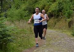 DSC_0548 (Johnamill) Tags: touroffife strathmiglo falkland lomond trail race johnamill