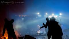 NoG20HH-2017 (8) (left report) Tags: nog20 g20 hamburg protest riot antifa krawalle aufstand schulterblatt schanze sternschanze schanzenviertel barrikaden black block resiste