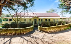 13 Belmore Falls Road, Robertson NSW