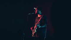 IMG_2195 (Niko Cezar) Tags: turnover sleeping boy collective live in manila philippines music concert photography shoegaze alternative indie usa tour life canon protrait aesthetic full frame