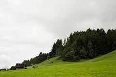 Baita (Vn_Lc) Tags: trentinoaltoadige montagna mountain baita green nature natura landscape paesaggio nikon