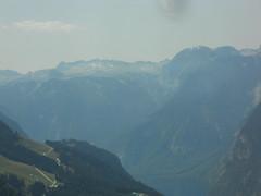 DSCN4817 (usapride) Tags: kehlsteinhaus austria österreich berchtesgaden berchtesgadenaustria berchtesgadenösterreich eaglesnest nazi adolfhitler hitler