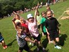 """Sports Day 2017 • <a style=""""font-size:0.8em;"""" href=""""http://www.flickr.com/photos/132522852@N04/35576733980/"""" target=""""_blank"""">View on Flickr</a>"""
