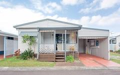 52/554 Gan Gan Road, One Mile NSW