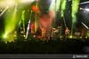 Manu Chao Live @ Parco Gondar Gallipoli 18-07-2017 (Francesco Sciolti Stage Photography) Tags: live parcogondar gallipoli 18 07 luglio 17 2017 salento parco gondar giugno foto photo photos photogallery immagini pugliarock tour estate manu chao manuchao cesko vunz bundamove la ventura manuchaoelaventura