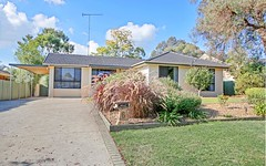 6 Coachwood Crescent, Picton NSW