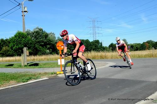 TT vierdaagse kontich 2017 (68)