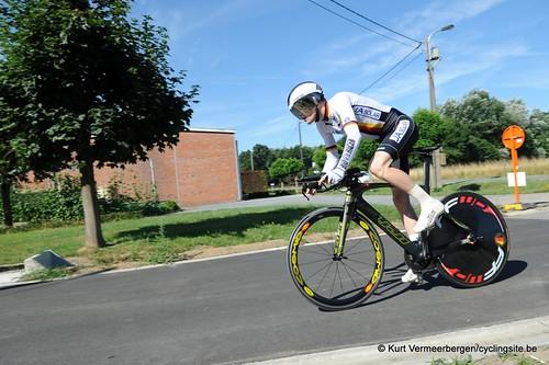 TT vierdaagse kontich 2017 (429)