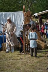 Medieval_Evin_malmaison20170701_175147_WEB (olivier.ringot) Tags: 20170701 médiéval evin