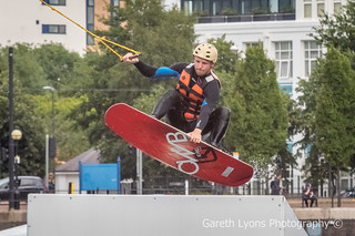 Hyperlite Salford Wake Board Comp 2017- Amateur Competition-7560