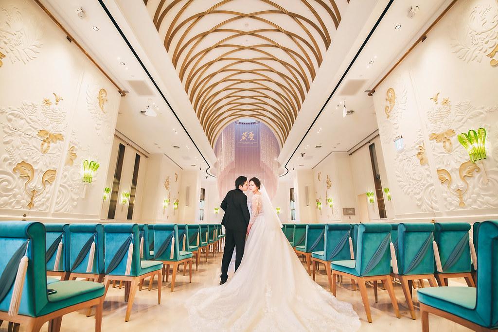 英聖婚禮記錄-文華東方酒店-20170317170758-1920