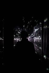 #VOID para Espacio Diana (By.Cath) Tags: void lights night interior
