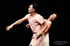 d'Ayelen Parolin  DSC_9363Mirabelwhite (Mirabelwhite) Tags: danse danseur piano coree argentine cdc avignon festivaldavignon nativos ayelenparolin lete davignon mirabelwhite