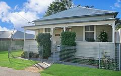 2 Whiteman Street, Waratah NSW