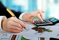 The Income Tax Preparation (Income Tax Preparation.) Tags: incometax preparation business income chicago illinois northfield il accounting attorney law lawyer tax