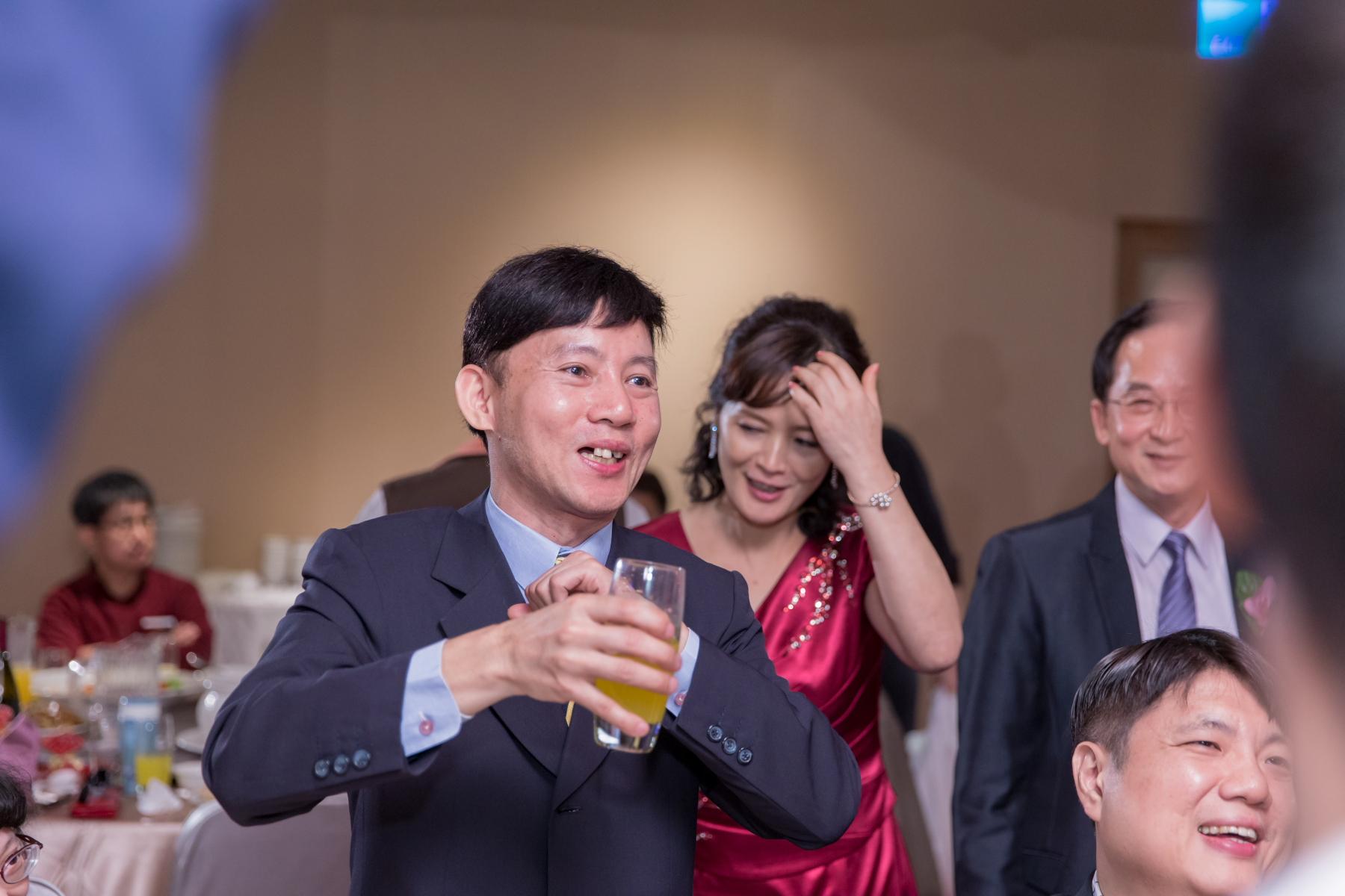 峻誌毓潔婚禮603
