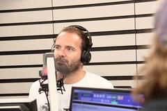 GoUrban_25072017_Interview RTL City_006