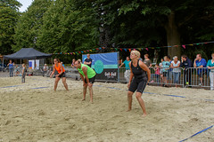 2017-07-15 Beach volleybal marktplein-72