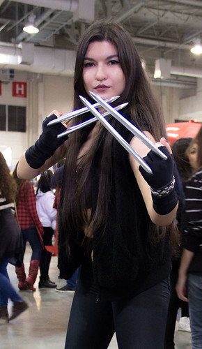 anime-friends-2017-especial-cosplay-parte-2-5.jpg