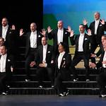 Cottontown Chorus-3718 thumbnail