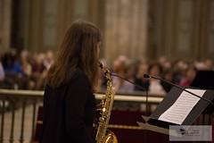 3º Concierto VII Festival Concierto Catedral20