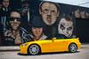 My S2000 (amm6587) Tags: honda s2000 s2k s2kca s2ki hondas2000 ap1 ap2 f20c f22c car auto convertible roadster rio yellow pearl nikon miami florida wynwood miamibeach southbeach southflorida sideshot art artwork artbasel basel graffiti