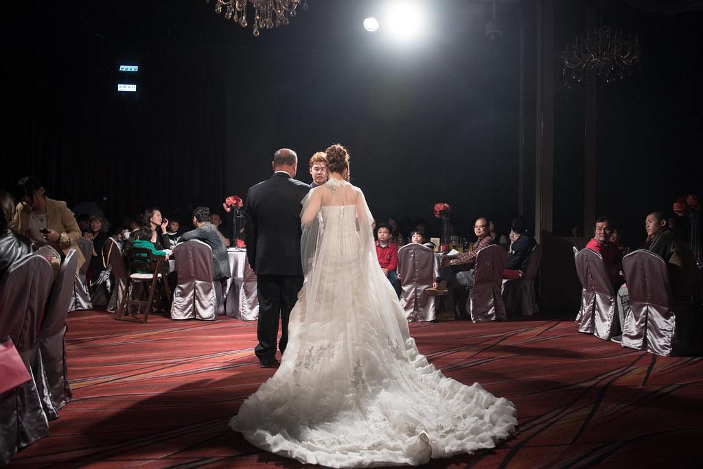 婚禮紀錄喬君與家賢-217