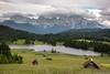 Geroldsee-2655 (jbpivth) Tags: karwendal bavaria geroldsee germany deutchland lake