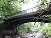 Keltneyburn Bridge_2576