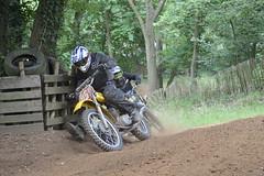 Mortimer Classic 2017 (emilyrose-17) Tags: motocross motorbikes classic classicscramble classicscrambling classicmotocross classicmotorbikes motox scramble scrambling bikes racing classicracing