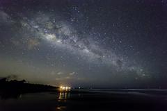 Bahía Malaga - pacifico colombiano (andresdelgado88) Tags: