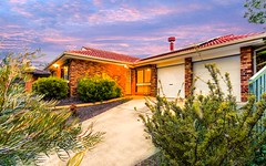 6 Dombey Place, Ambarvale NSW