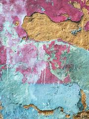 Plaster Of Lisbon (jaxxon) Tags: 2017 d610 nikond610 jaxxon jacksoncarson nikon nikkor lens nikon50mmf28g nikkor50mmf28g 50mmf28 50mm niftyfiftyprime fixed pro abstract abstraction plaster wall texture surface peelingpaint antique decay weathered distressed damage damaged urban