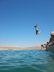 hidden-canyon-kayak-lake-powell-page-arizona-southwest-0755