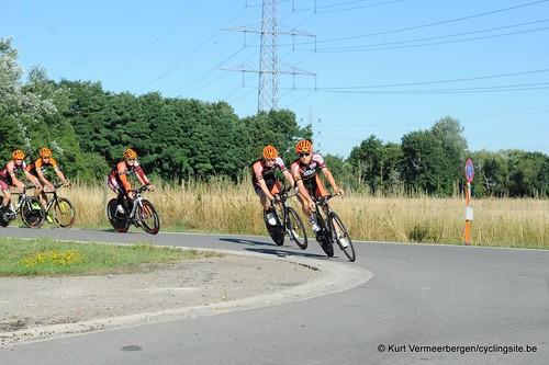 TT vierdaagse kontich 2017 (24)