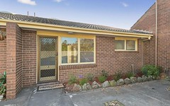 3/19 Cricklewood Avenue, Frankston VIC