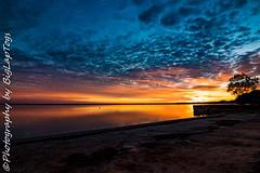 IMG_5912 (biglaptogs) Tags: barmera lakebonney riverland sa states sunsetsunrise
