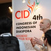 Australia di Kongres Diaspora Indonesia Ke-4