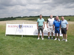 """2nd Annual Golf Day • <a style=""""font-size:0.8em;"""" href=""""http://www.flickr.com/photos/146127368@N06/35852513752/"""" target=""""_blank"""">View on Flickr</a>"""