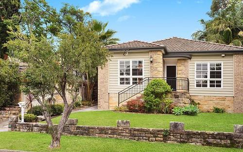 9 Vaughan St, Blakehurst NSW 2221